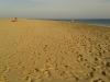 strand01.jpg